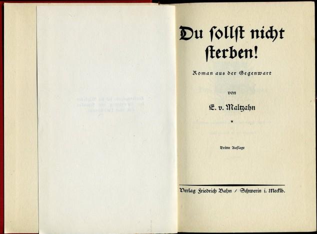 Unzüchtiger Wannenspaß Eines Deutschen Paares
